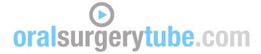 logo-oral-sugery-tube