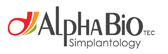 logo-alpha-bio