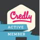 logo-credly-MINI1