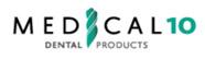 logo-medical10