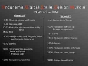 Formacion24-25-enero-2014-1